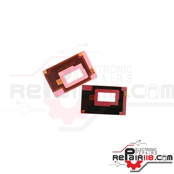 آنتن NFC گوشی گوگل پیکسل 3 ایکس ال