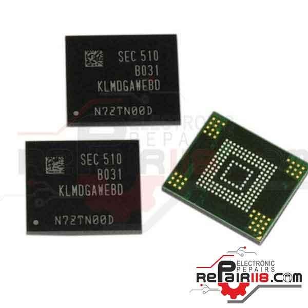 هارد پروگرم شده Nokia C1 | تعویض هارد نوکیا سی1 | Nokia C1 EMMC