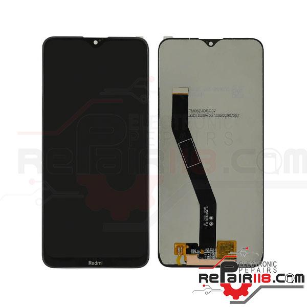 تاچ و ال سی دی Redmi 8A Dual