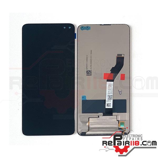تاچ و ال سی دی گوشی Redmi K30 5G