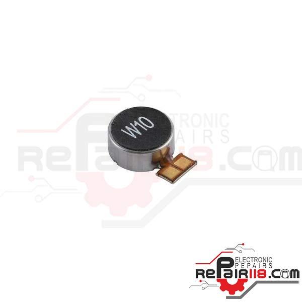 موتور ویبره گوشی ال جی جی 8 تینکیو