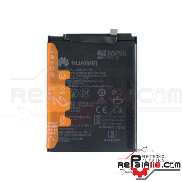 باتری گوشی هواوی Huawei P40 lite