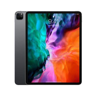 آیپد پرو (iPad Pro 12.9 (2020
