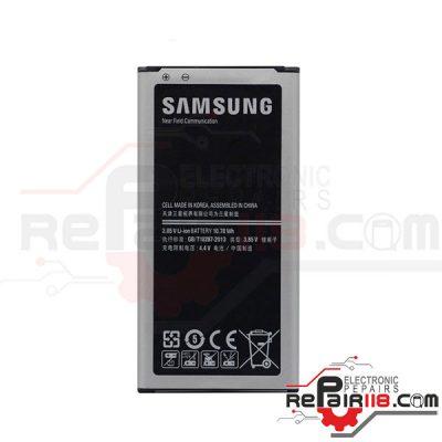 باتری گوشی سامسونگ Galaxy S5 Sport