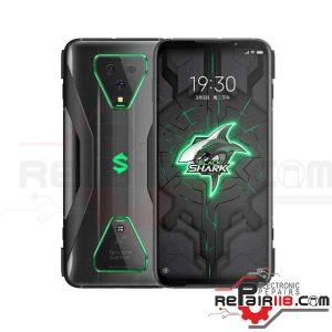 باتری-گوشی-شیائومی-Black-Shark-3-Pro