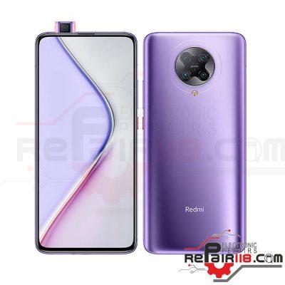 باتری-گوشی-شیائومی-Redmi-K30-Pro-Zoom