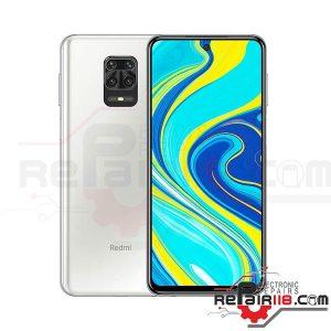 باتری-گوشی-شیائومی-Redmi-Note-9-Pro