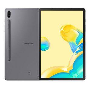 تبلت Galaxy Tab S6 5G