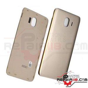 درب پشت گوشی Samsung Galaxy J4