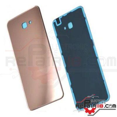 درب پشت گوشی Samsung Galaxy J4 Plus