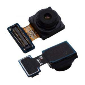 دوربین جلو گوشی Samsung Galaxy J7 Pro