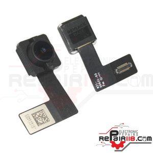 دوربین جلو آیپد پرو Pro 12.9 2nd Gen