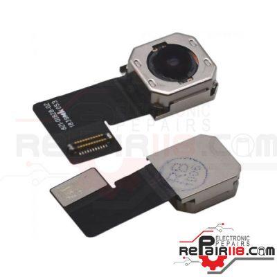 دوربین-پشت-آیپد-پرو-iPad-Pro-11