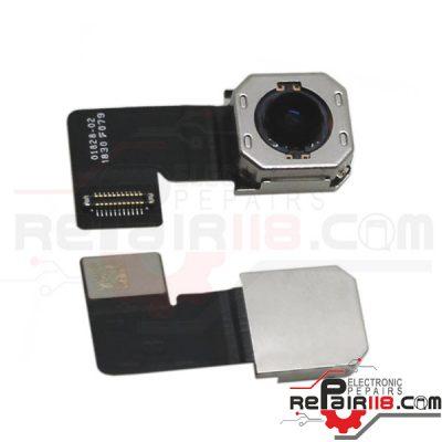 دوربین پشت آیپد پرو iPad Pro 12.9 3rd Gen