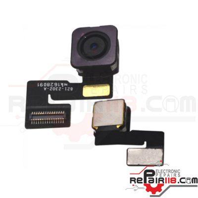 دوربین پشت آیپد Air 3