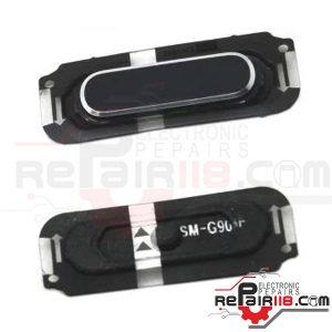 دکمه هوم گوشی Samsung Galaxy S5 Neo