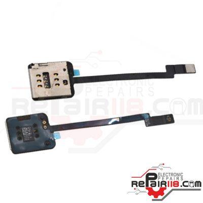 سوکت-سیم-کارت-آیپد-پرو-iPad-Pro-11