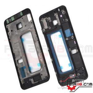 فریم وسط Samsung Galaxy J6 Plus