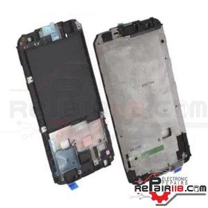 فریم وسط گوشی Samsung Galaxy J4