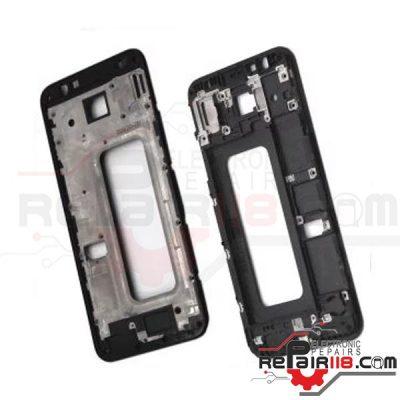 فریم وسط گوشی Samsung Galaxy J4 Plus