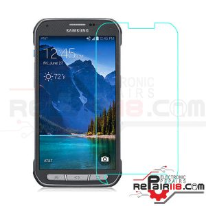گلس ال سی دی گوشی سامسونگ Galaxy S5 Active