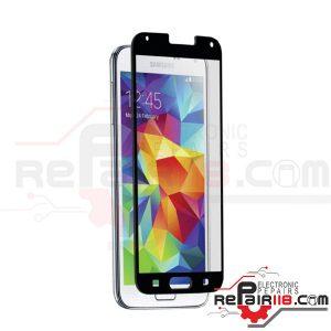 گلس ال سی دی گوشی سامسونگ Galaxy S5 Sport