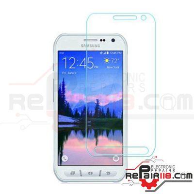 گلس ال سی دی گوشی سامسونگ Galaxy S6 Active
