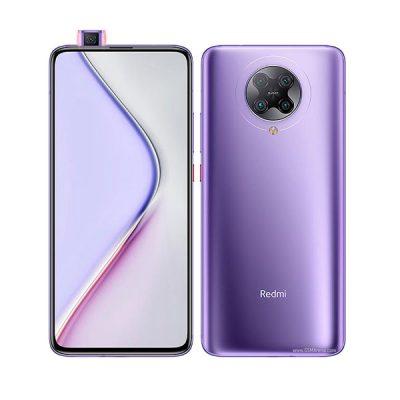 گوشی شیائومی Redmi K30 Pro Zoom