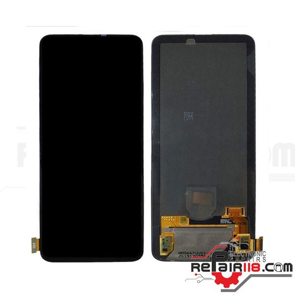تاچ و ال سی دی Redmi K30 Pro