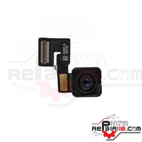 دوربین پشت آیپد پرو 10.5