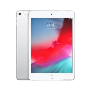آیپد مینی iPad mini 5