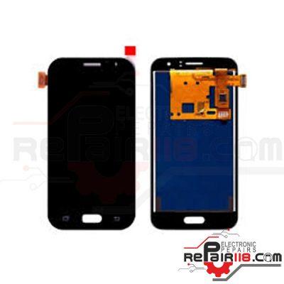 تاچ و ال سی دی گوشی Samsung Galaxy J1 4G