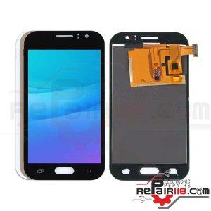 تاچ و ال سی دی گوشی Samsung Galaxy J1 Ace