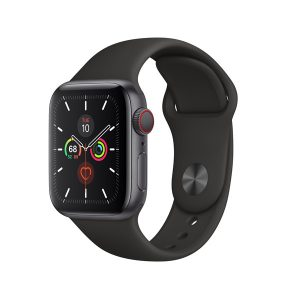 اپل واچ Apple Watch Series 5