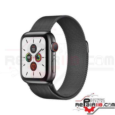 باتری-ساعت-هوشمند-اپل-Apple-Watch-Series-5
