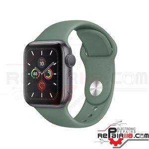 باتری-ساعت-هوشمند-Apple-Watch-Series-5-Aluminum