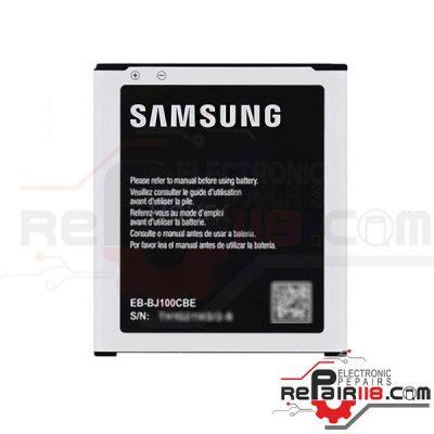 باتری گوشی Samsung Galaxy J1 4G