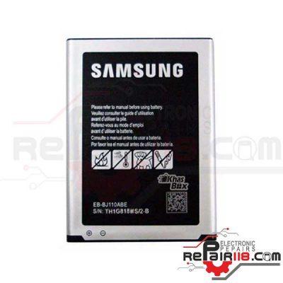 باتری گوشی Samsung Galaxy J1 Ace