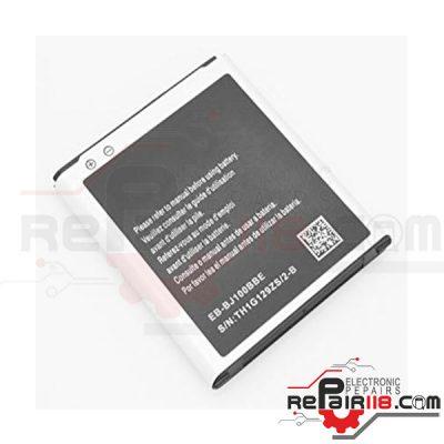 باتری گوشی Samsung Galaxy J1 Nxt