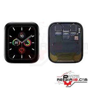 تاچ-ال-سی-دی-ساعت-هوشمند--Apple-Watch-Series-5