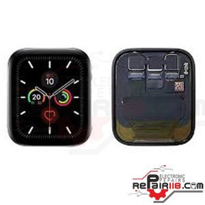 تاچ-ال-سی-دی-ساعت-هوشمند--Apple-Watch-Series-5-Aluminum
