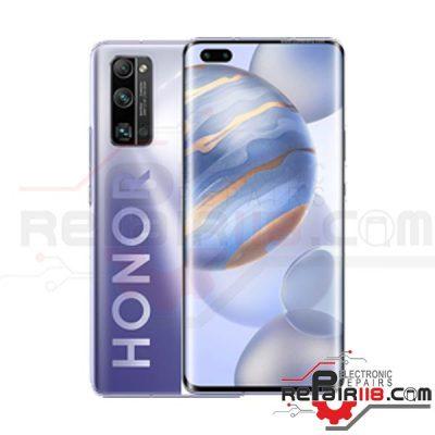 تاچ و ال سی دی گوشی Honor 30 Pro Plus