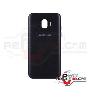 درب پشت گوشی Samsung Galaxy J2 Core