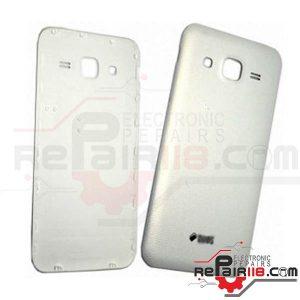 درب پشت گوشی Samsung Galaxy J200