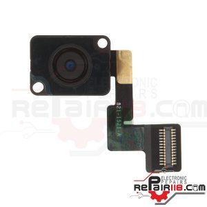 دوربین پشت آیپد iPad Mini 4