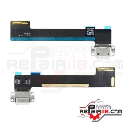 فلت-برد-شارژ-آیپد-iPad-Mini-4