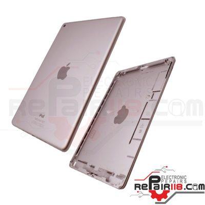 قاب-پشت-آیپد-iPad-6