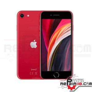 گلس ال سی دی گوشی آیفون Iphone SE 2020