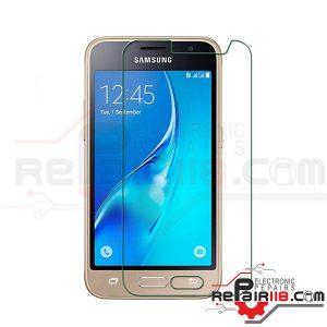 گلس ال سی دی گوشی Samsung Galaxy J1 4G
