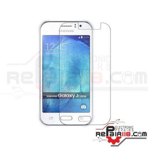 گلس گوشی Samsung Galaxy J1 Ace